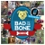 Bad to the Bone Pet Care