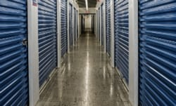 storage-facility