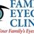 Family Eye Care Clinic