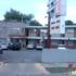 River Park Motel & Suites