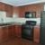 Appian Way Apartments