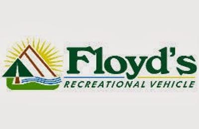 Floyd's Recreational Vehicles - Norman, OK