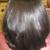 Dominican Hair Studio