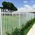 Fence Solutions
