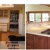 Premier Kitchen Cabinet Refacing Inc