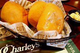 O'Charley's Restaurant & Bar, Antioch TN
