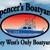 Spencer's Boat Yard