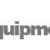 Scott Equipment Inc