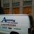 American Lock & Key, Inc.