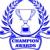 CHAMPION AWARDS