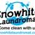 Snowhite Laundromat, Inc.