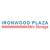 Ironwood Plaza Mini-Storage