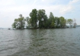Andover / Pymatuning Lake KOA - Williamsfield, OH