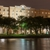 Homewood Suites by Hilton Miami - Airport / Blue Lagoon