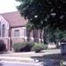 Edison Park United Methodist