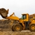 Nickoles Construction Co