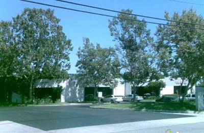 Auberst Packaging - Brea, CA