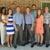Allstate Insurance: Williams & Rankin Insurance Agency, LLC