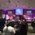 Pineview Church-Apostolic Fth