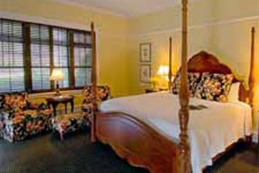 Richmond Hill Inn