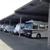 Bellingham RV Storage