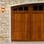 M & H Custom Trim Carpentry Inc