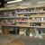 Incline Boat Storage & Marine