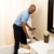 Roto Rooter Plumbing Sewer & Drain Cleaning Service