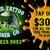 Bones Tattoo & Barber Co Inc