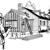 Majestic Home Improvements -Div. Of Wagner Handyman