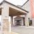 Best Western Plus Omaha Airport Inn and Suites