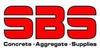 SBS New