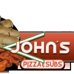 John's Pizza & Subs