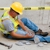 Occupational Injury Law Center