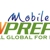 Wow Prepay'd Mobile