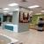 Neenan Company Kitchen & Bath Showroom