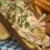 Lazy Joe's Fish & Chips