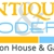 Antiques & Modern Auction Gallery
