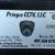 Primus CCTV, LLC