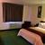 Albuquerque Inn and Suites