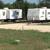 Happy Campers RV Park