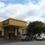 La Quinta Inn Bartlesville
