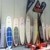 Arrow Surf & Sport