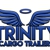 Trinity Cargo Trailers