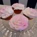Nmmm Cupcake & Bakery