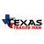 Texas Trailer Man