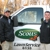 Scotts Lawn Service LLC