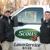 Scotts Lawn Service LLC