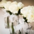 Littletons Woodlawn Floral Inc