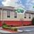 Holiday Inn Express & Suites Calhoun